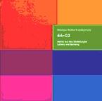 66 - 03, Sammlungen Lafrenz und  Reinking