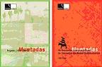 Antoni Muntadas, Projekte 1974 - 2004