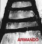 Armando, Bilder, Sulpturen, Zeichnungen