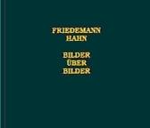 Friedemann Hahn, Sammlung Böckmann