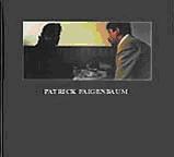 Patrick Faigenbaum, Fotos aus Rom, Florenz, Neapel und Bremen