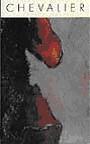 Peter Chevalier, Sammlung Stober